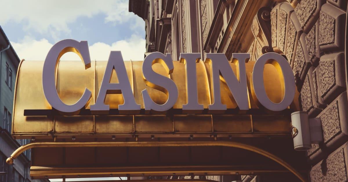 Pai Gow Poker: O Oriente encontra o Ocidente